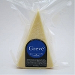 Greve ost (Greve cheese) from Skandic