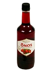 Önos Jordgubbsaft (strawberry saft)