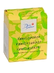 Vaniljsocker (Swedish Vanilla Sugar)