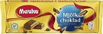 Marabou mjölkchoklad 200 gram (milk chocolate bar)  Coolpack highly recommended June to August