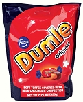Dumle soft Toffee