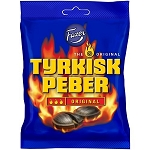 Turkisk Peppar original (Tyrkisk peper, turkish pepper)
